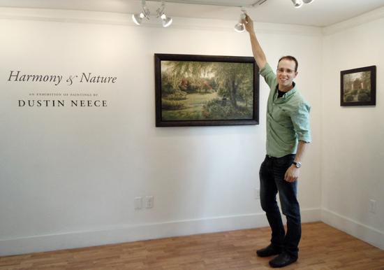 Dustin Neece Harmony and Nature Exhibit.jpg
