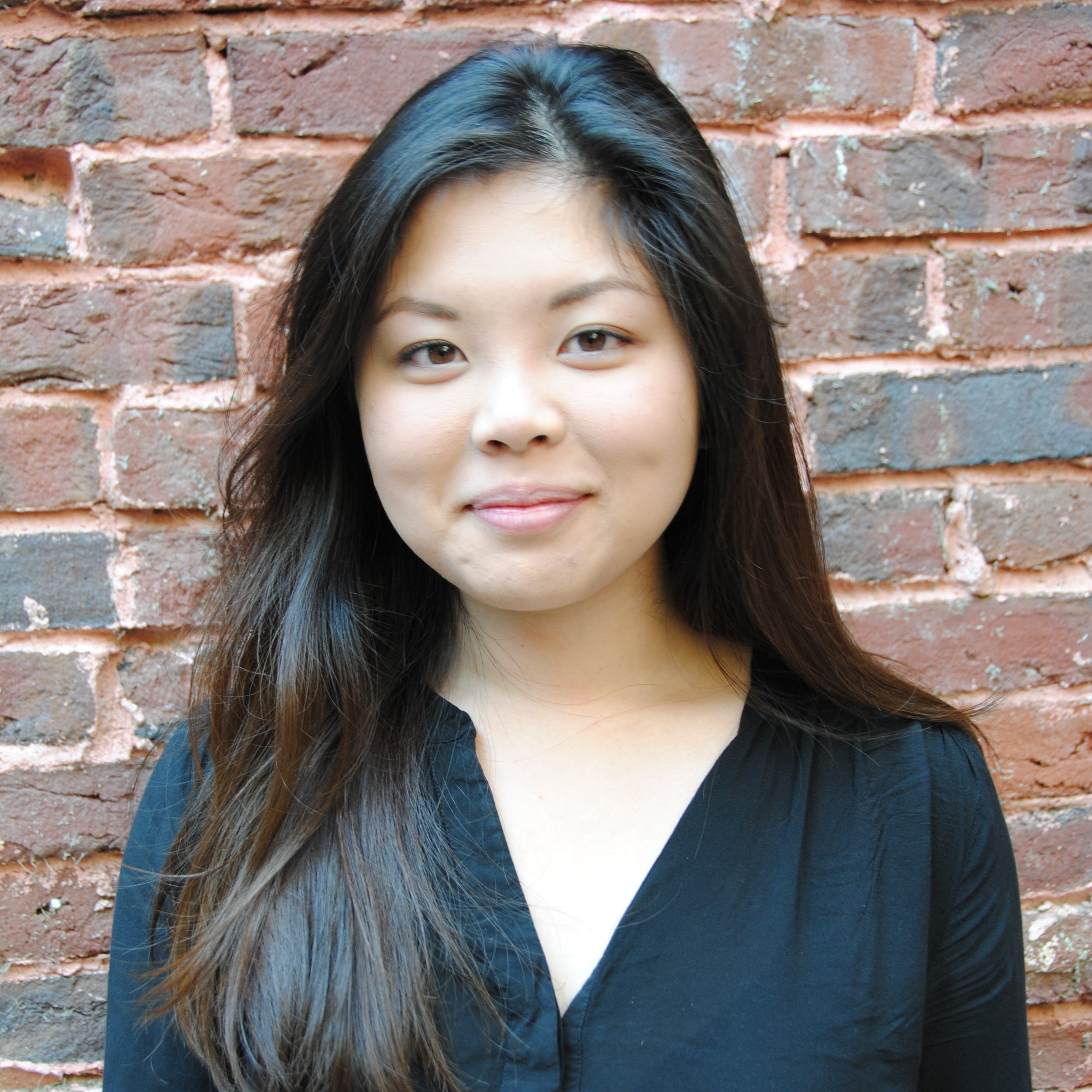 SUMMER RESEARCHERS REPORT BACK: Victoria Yan '19 shares experience