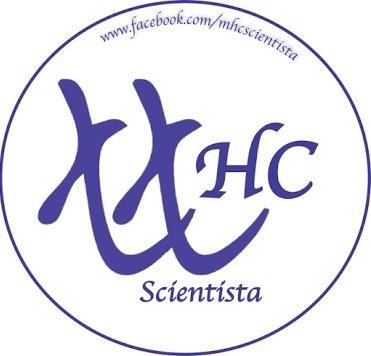 scientista.jpg