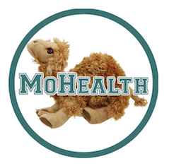 MoHealthSticker_1.png