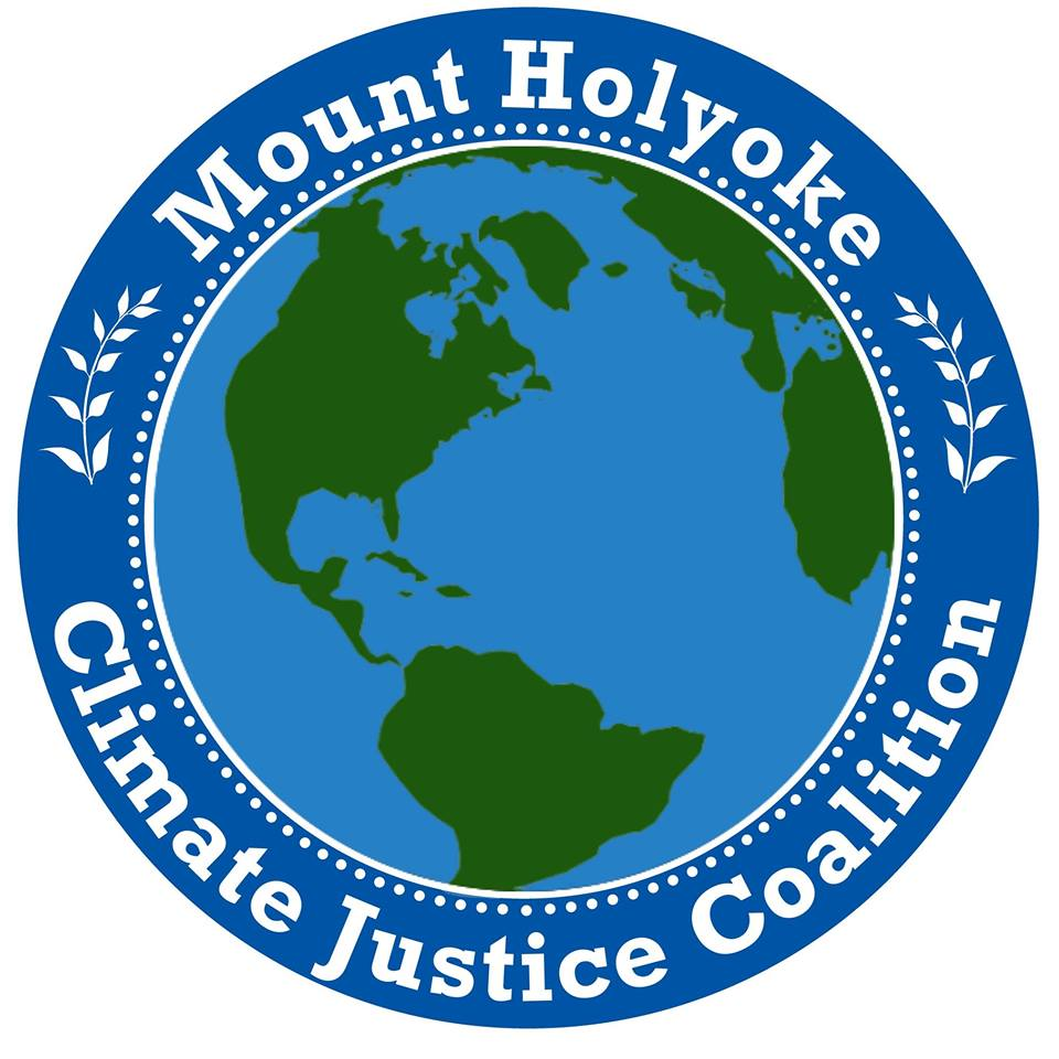 Graphic courtesy of the Climate Justice Coalition
