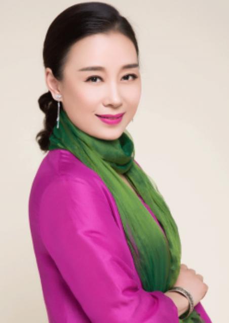 Qi Tao.png