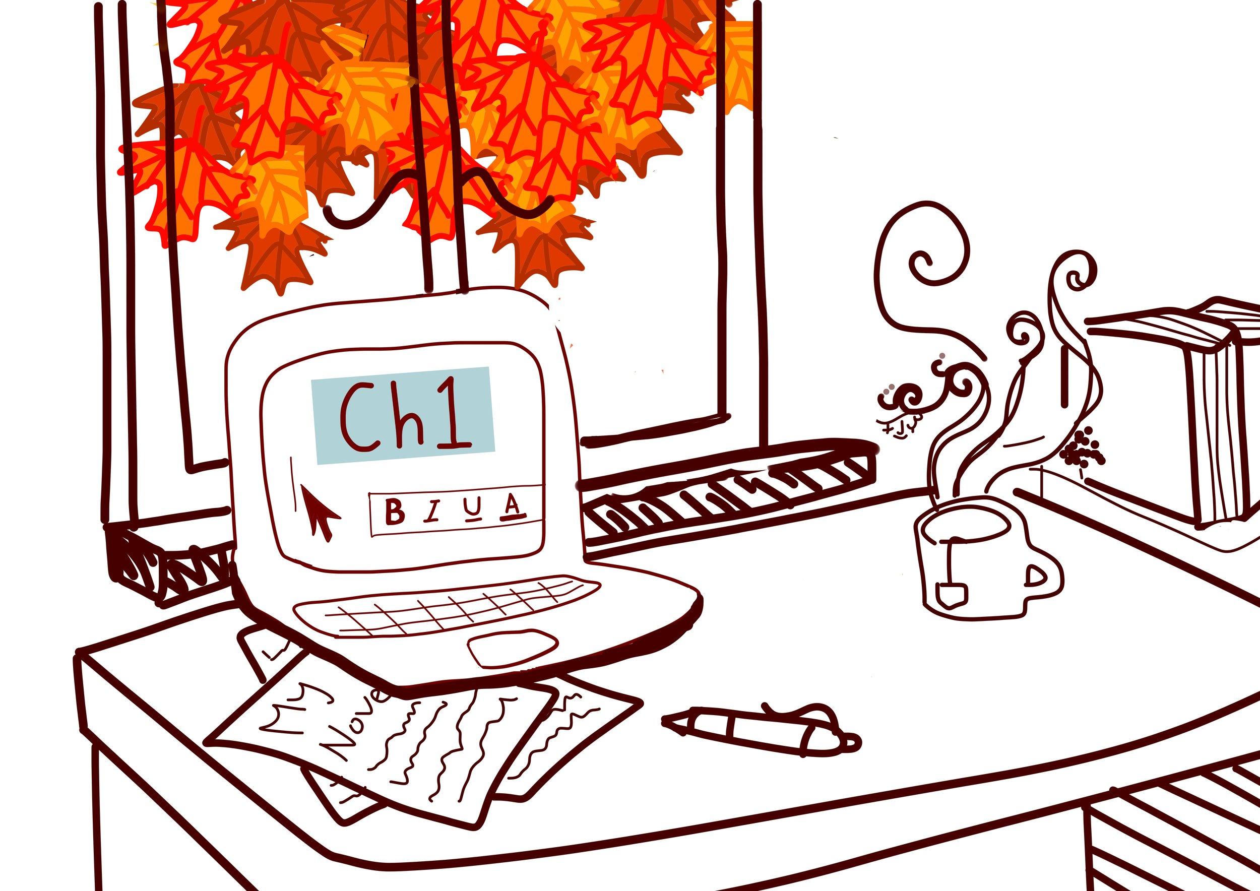 Graphic by Jieyu Feng '22