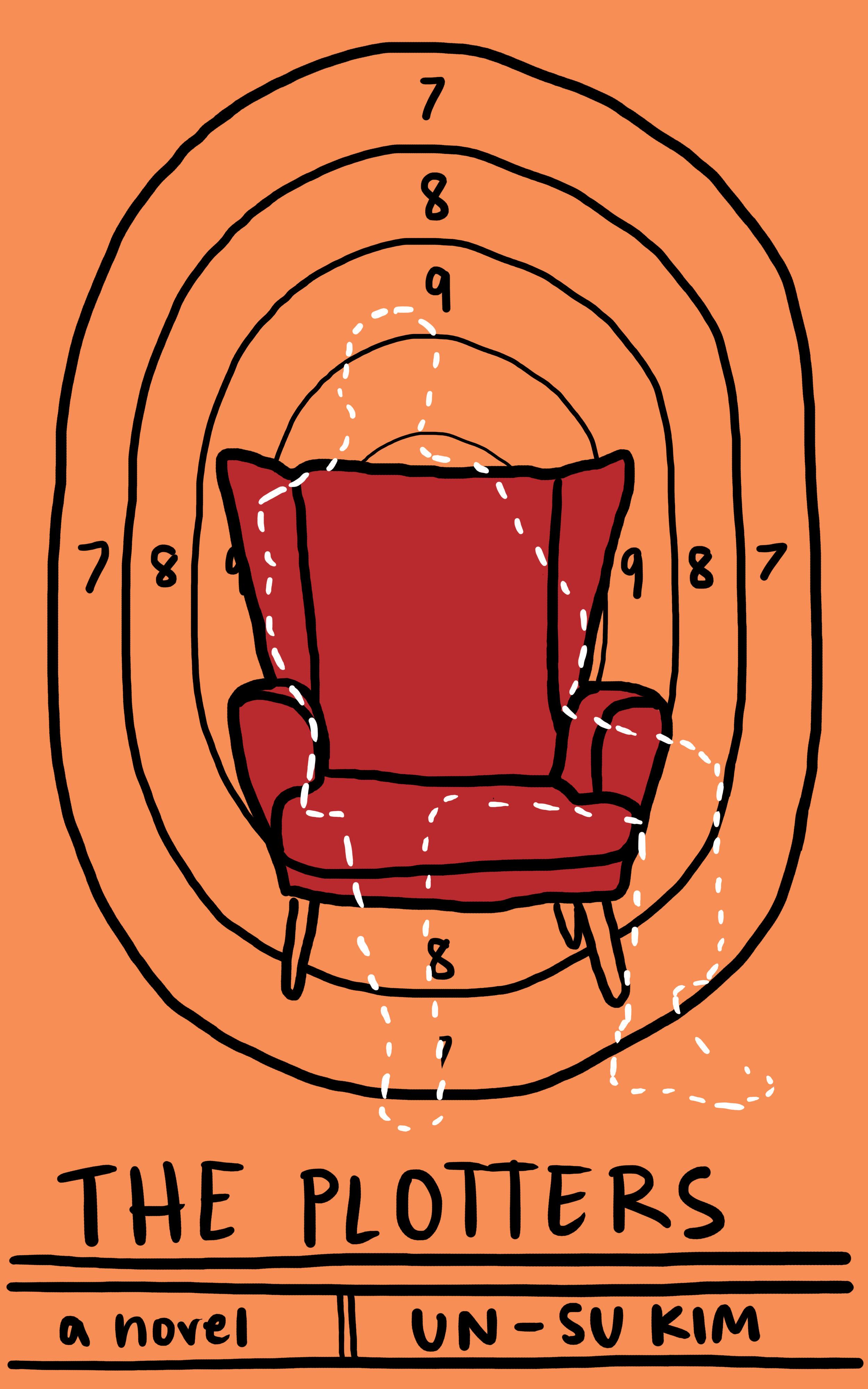Graphic by Natalie Kulak '21