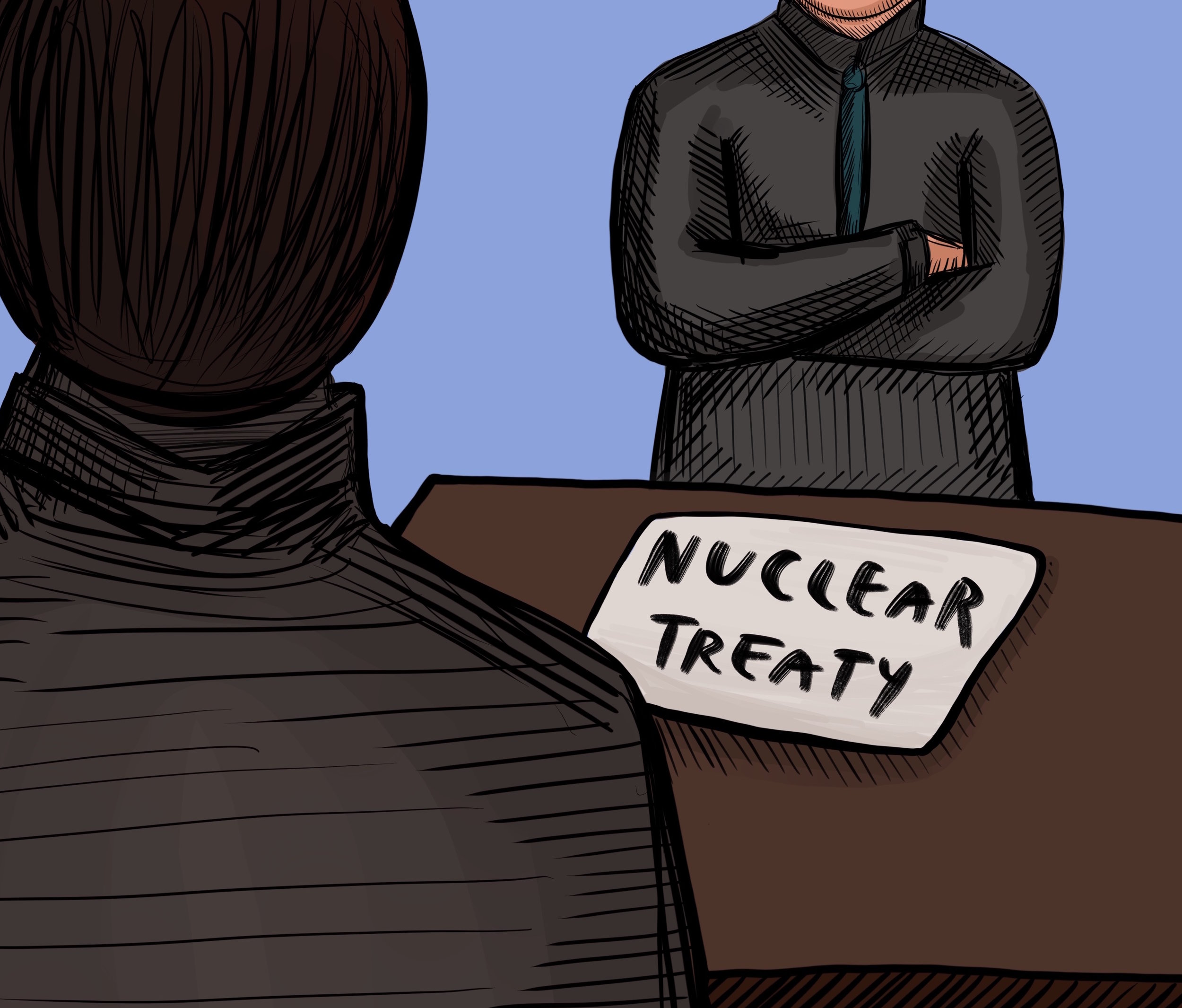 NuclearTreatyAnjaliRao-Herel2022.jpeg