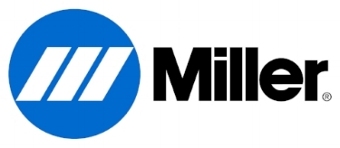 Miller Welds  Find your machine or Part Numbers