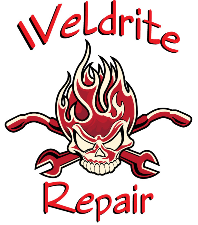 Call Us if you have any questions, want to set up service, or schedule preventative maintenance.    1 (800) 594-9661