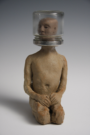 dana shearin_body with head in jar.jpg