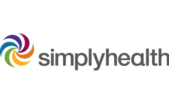 Simplyhealth dental insurance welcome at tooth dental surgery and hygienist in waterloo, london