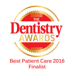 Best-Patient-Care-Dentistry-Award-tooth-2016.jpg