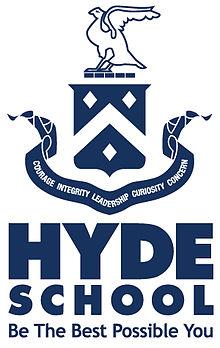 Hyde_School_logo.jpg