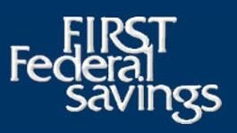 First_Federal_Savings_and_Loan_Association_of_Bath_689100_i0.jpg