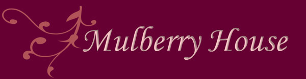 mulberryhouse.jpg