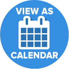 calendarviewbtn.png