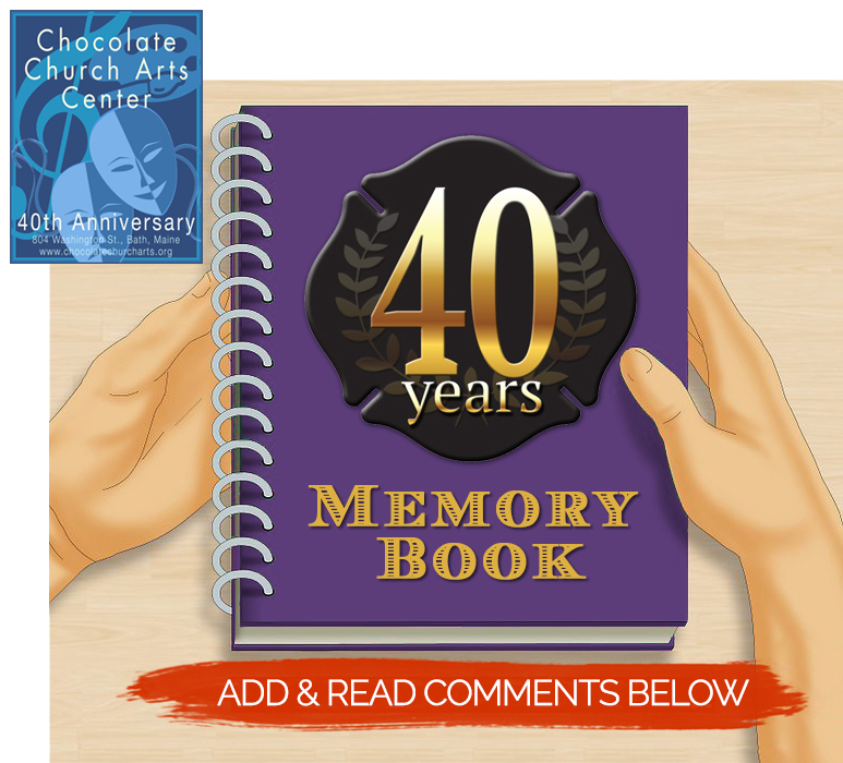 compositeversioncommentsbuttonversionCCACaid2287671-v4-728px-Make-a-Memory-Book-Step-4-Version-2.png