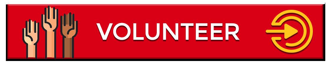 volunteer_btn2018LRG.png