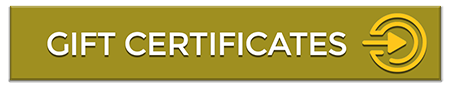 giftcertificates_btn2018SM.png