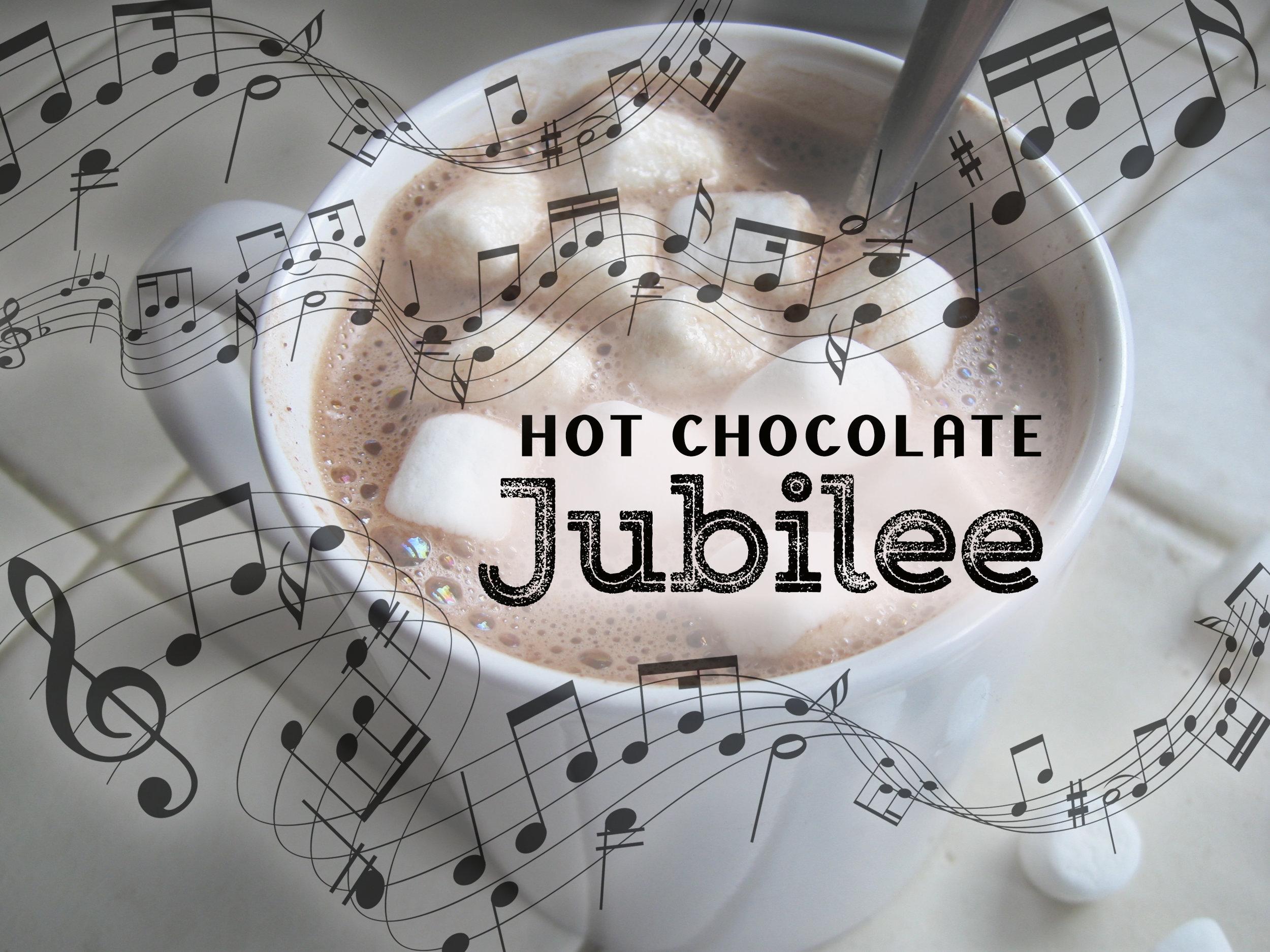hot-chocolatejubilee6.jpg