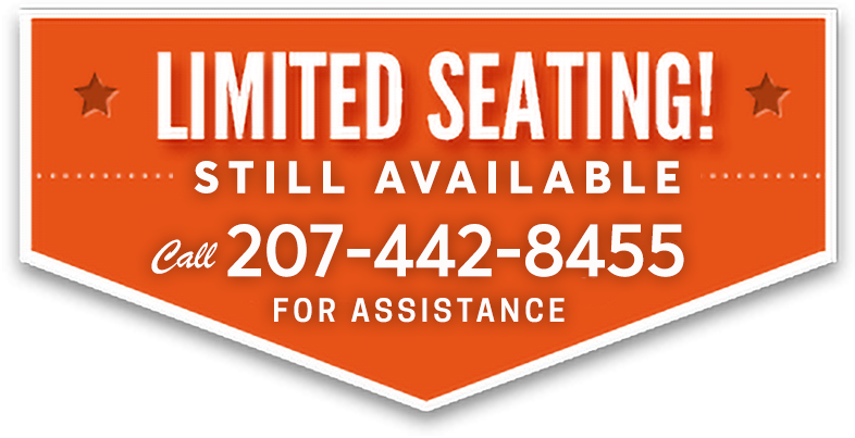 limitedseating button.png
