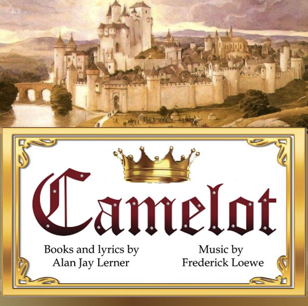 camelotCCACevent2.jpg
