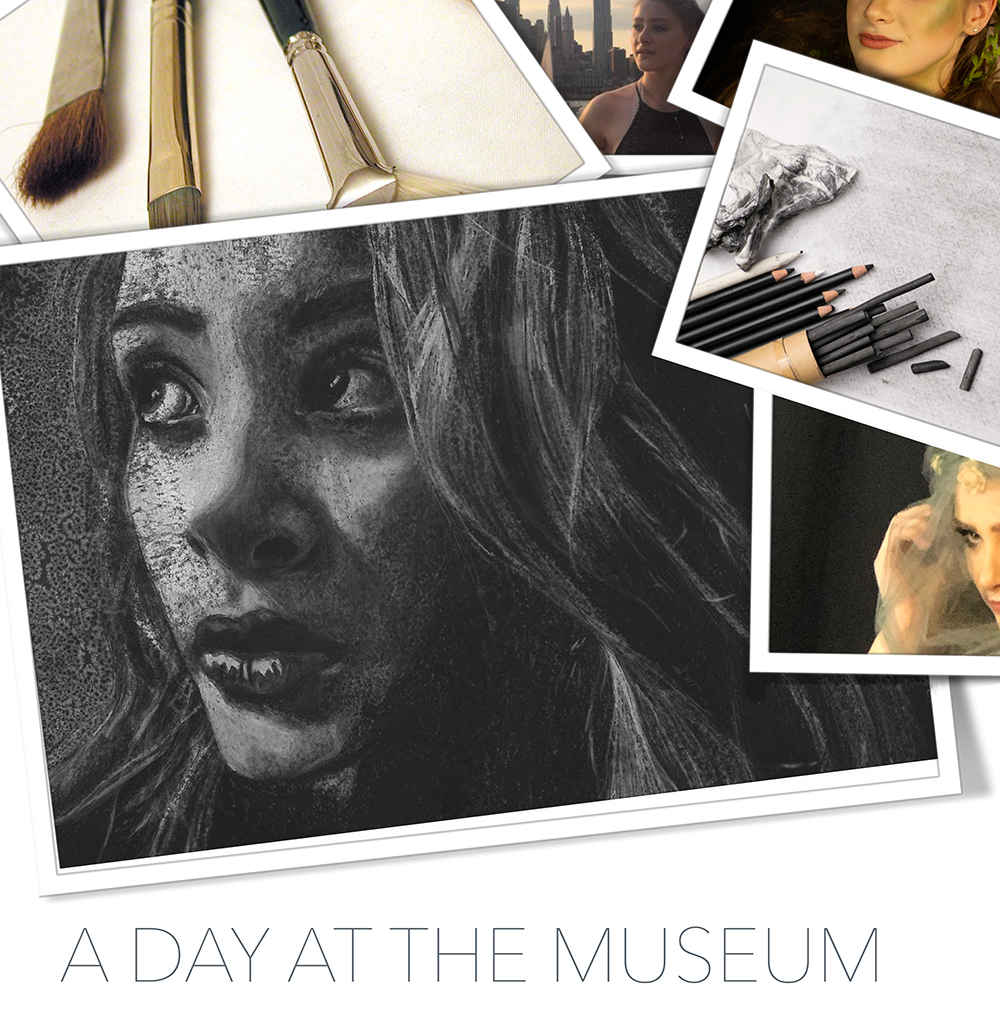 fixedDay at the Museum image.jpg
