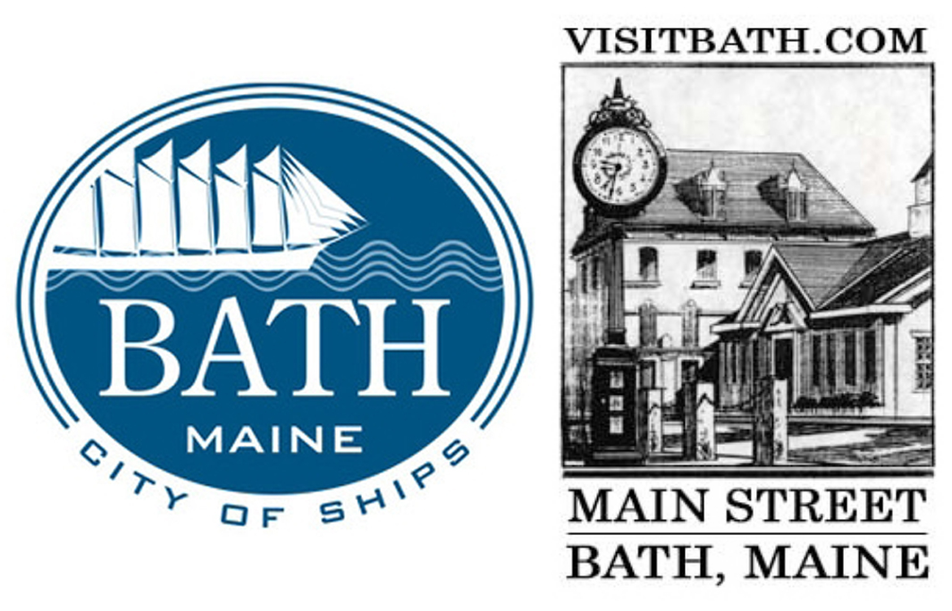 In partnership with the City of Bath