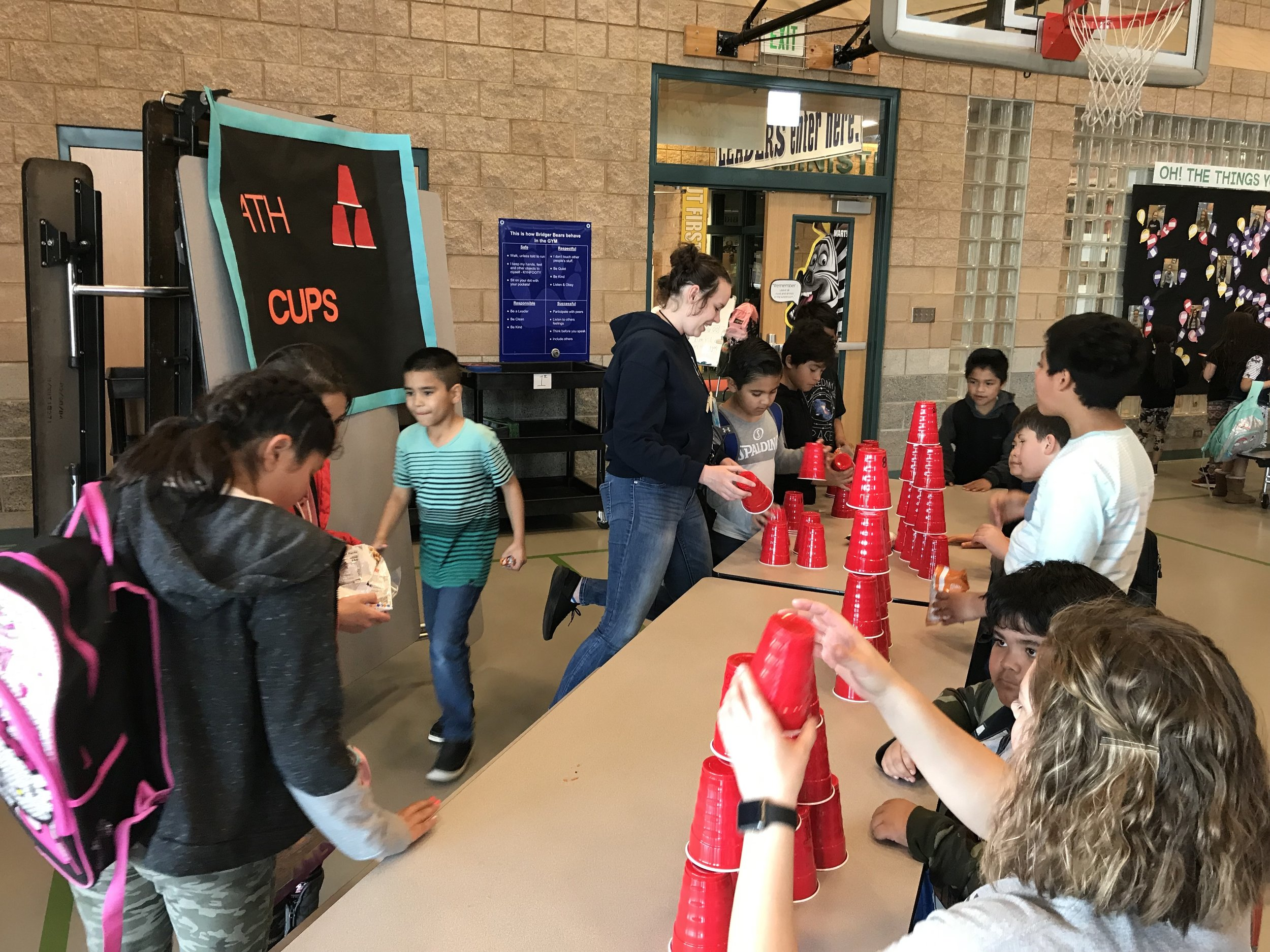 Parent Night Cup Stacking .jpg