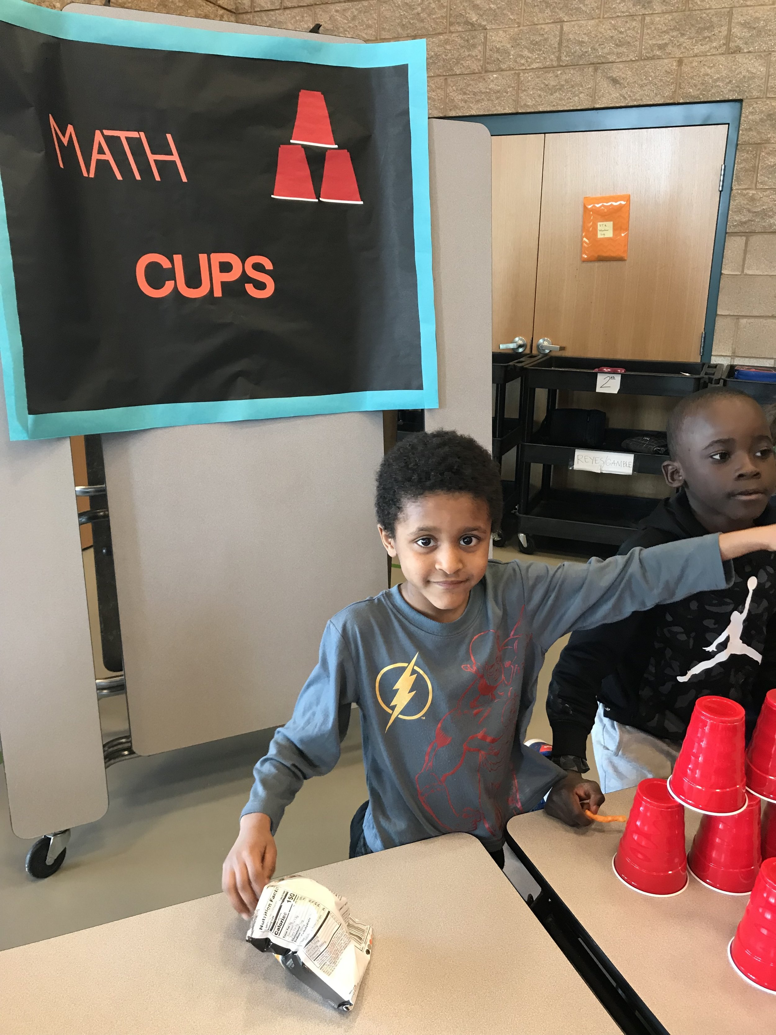 Parent Night Math Cups Dawit.jpg