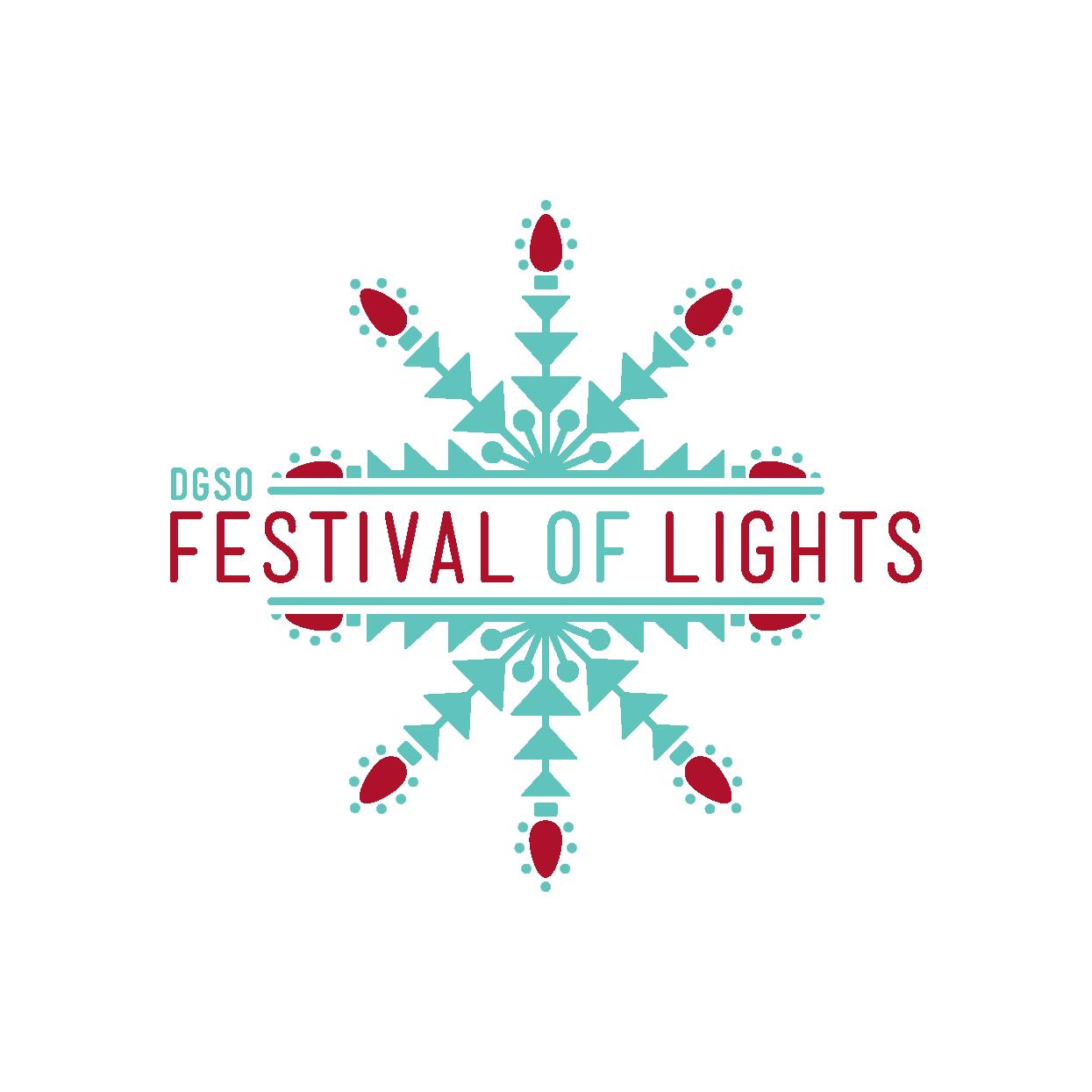 DGI_2017_FestOfLights.png