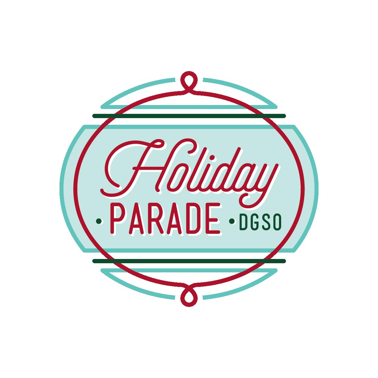 DGI-_2017_HolidayParade.png