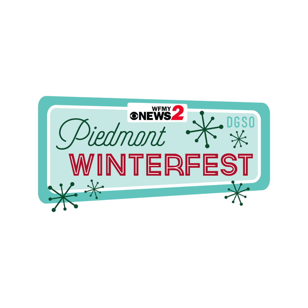DGI-_2017_Winterfest.png