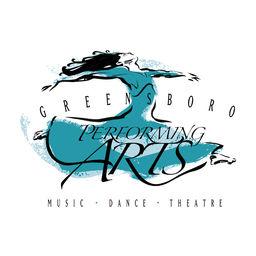 Greensboro Performing Arts