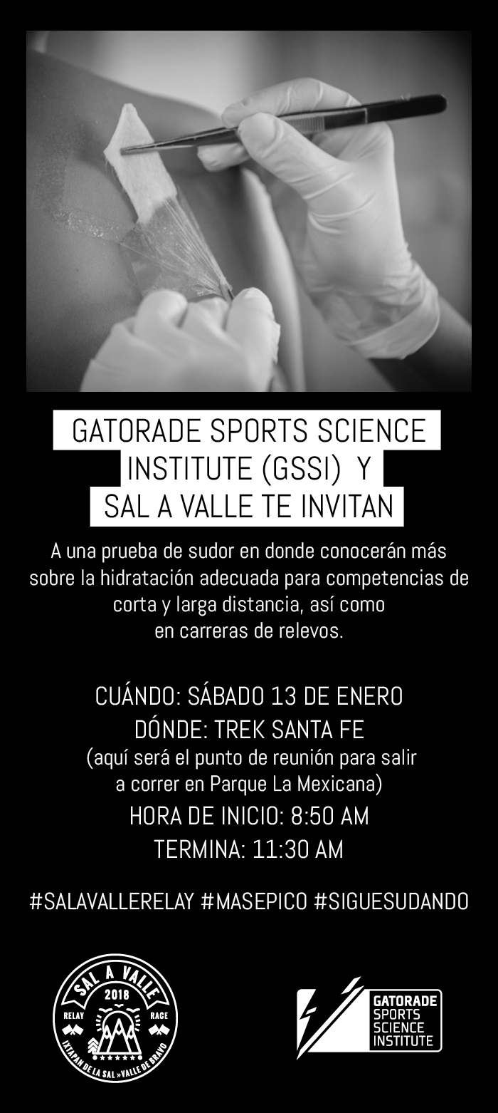 SAV_INVITE_GATORADE_02.png