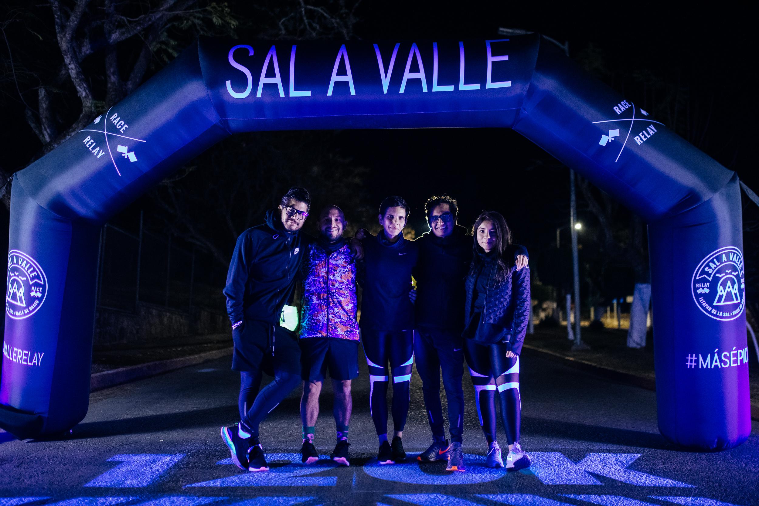 2019_SalaValle2019-18.jpg