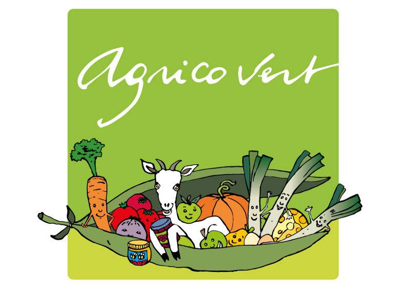 agricovert.jpg