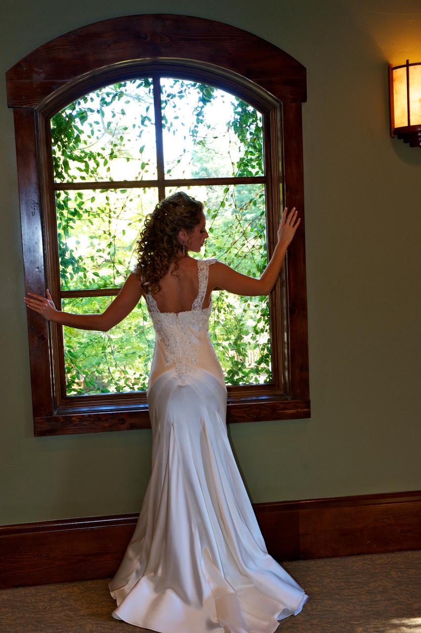 anderson_wedding7.jpg