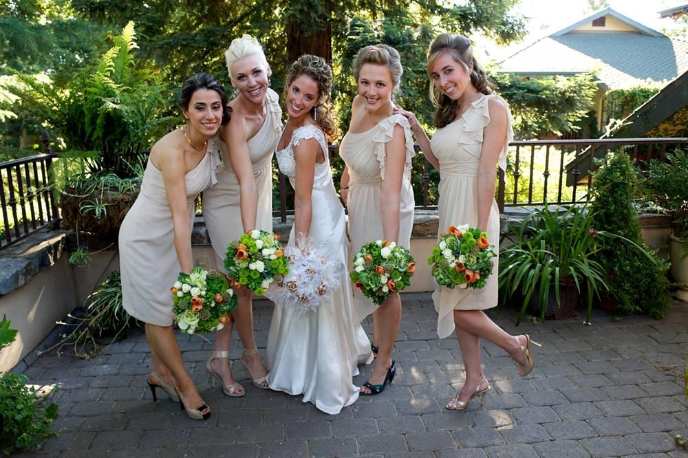 anderson_wedding9.jpg