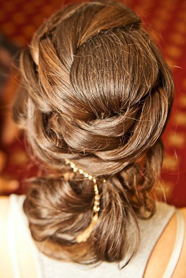 billies hair.jpg