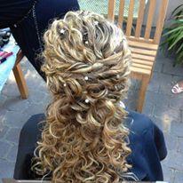 michell's hair.jpg