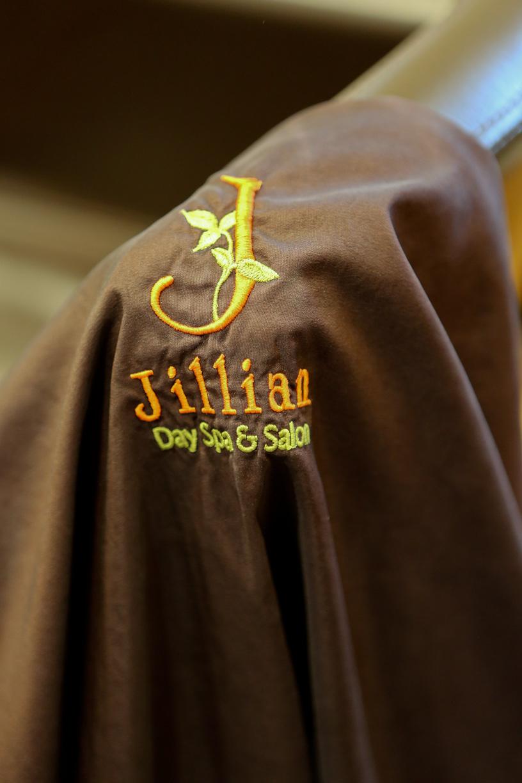 JillianWeb-1277.jpg
