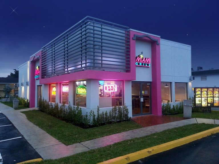 Miami-Grill-Continues-to-Experience-Positive-Sales-Growth-768x576.jpg