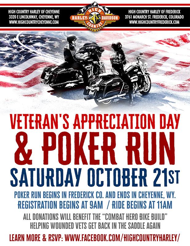 EMAIL_VeteransAppreciationDay-PokerRun-Oct2017-BOTH-SHOPS.jpg