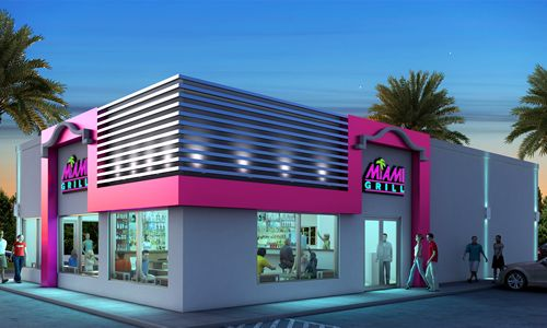 Miami-Grill-Announces-Franchise-Opportunities-Now-Available-in-Orlando-Jacksonville-Tampa-and-St-Petersburg.jpg