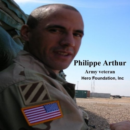 Philippe Arthur.jpg