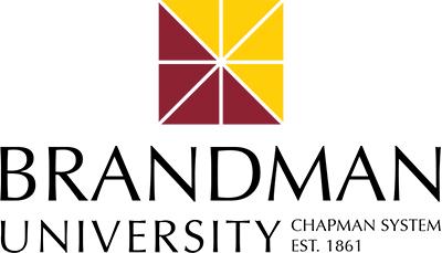 Brandman-Logo-Vertical-RGB-LR-400px.jpg