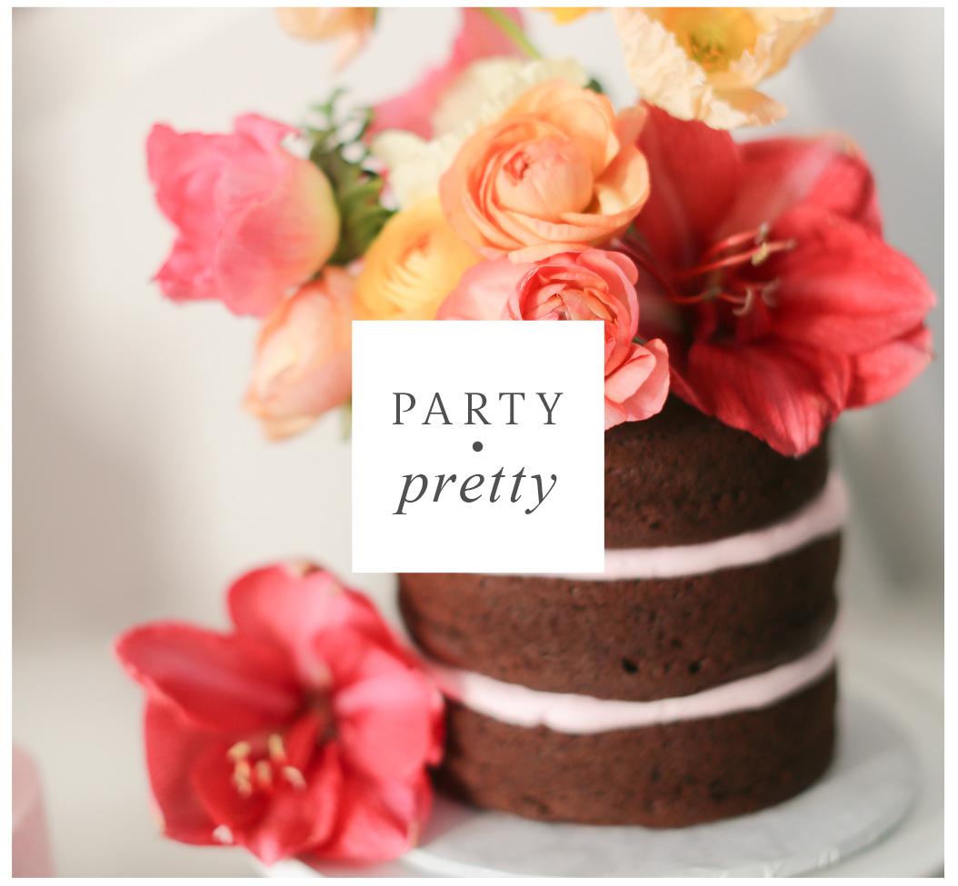 ashley_nicole_button_landing_party.jpg