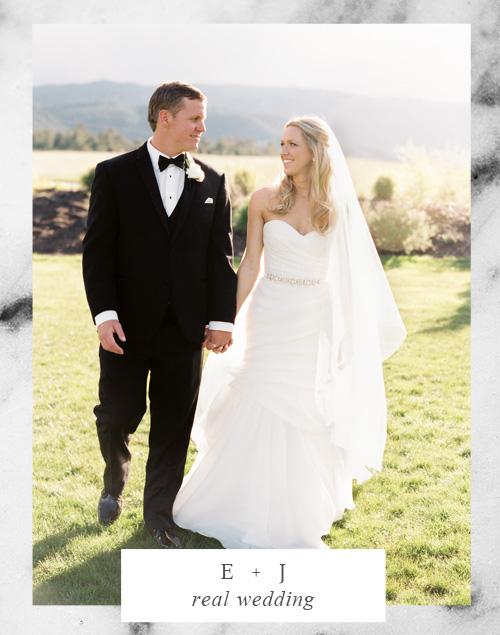 ashleynicoleevents.com | Ashley Nicole Events | Colorado Wedding Planning and Design