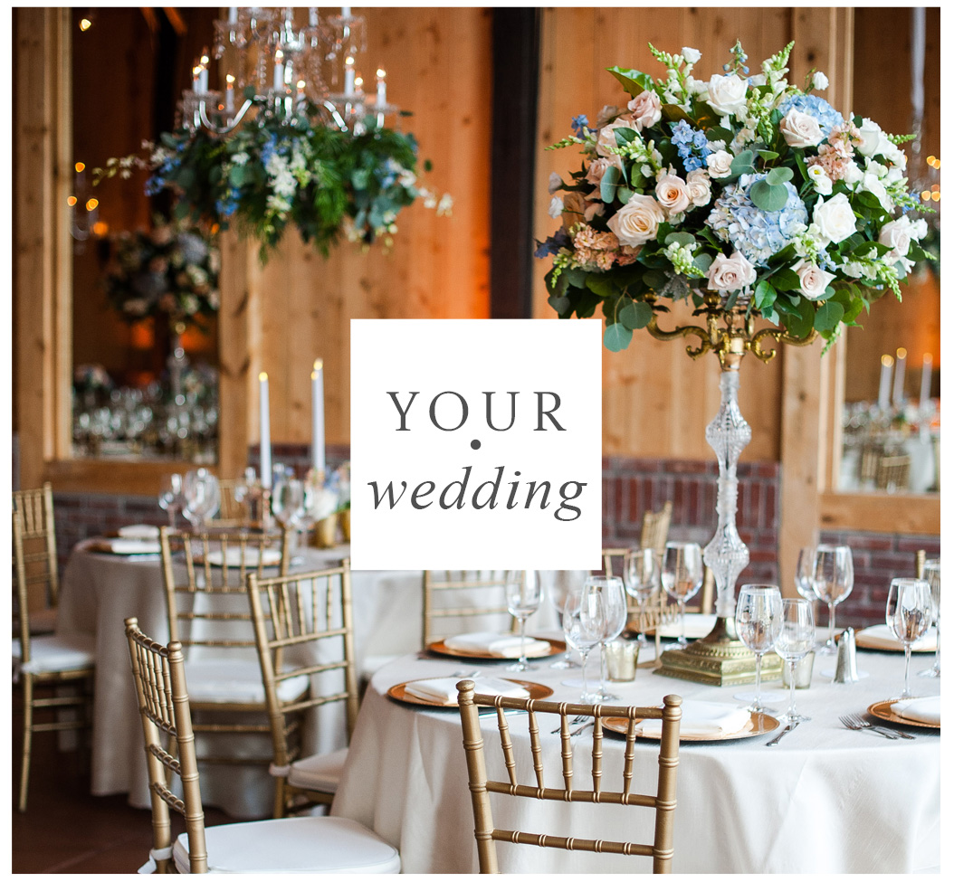 ashley_nicole_button_landing_wedding.jpg