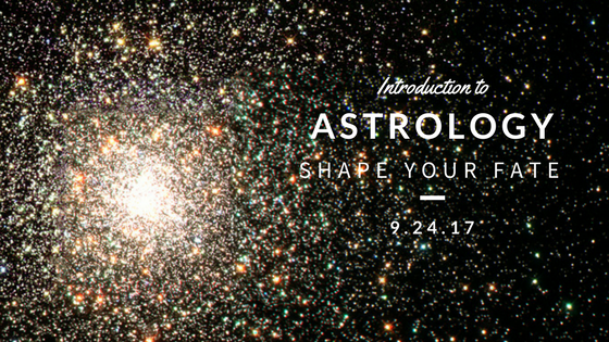 Register for this half-day workshop in a private home in Joshua Tree, CA. Find out how you can use astrology to help all aspects of your life, including finances, love, family, friends, career, and more.   Register online here.