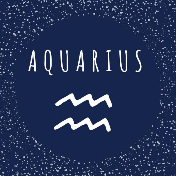 Aquarius-2.png